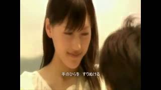 砂時計です http://www.stickam.jp/profile/passion1 2004年公開の映画...