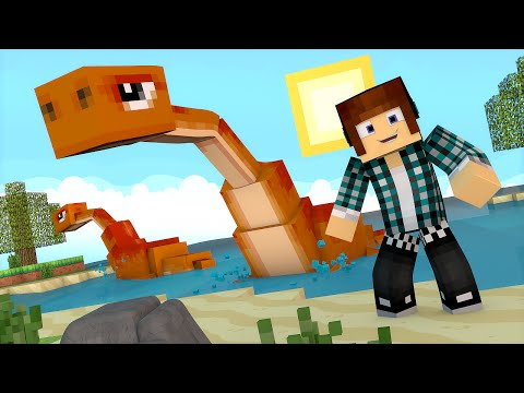 Hotel At Del Lago Casino Near Waterloo Taking Reservations For - Minecraft hauser filme