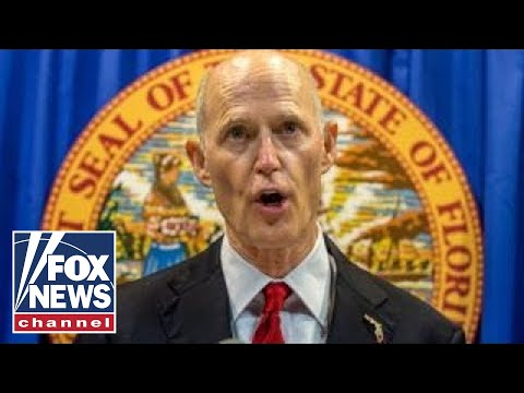 Florida House passes gun control bill