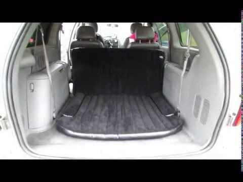 Will A Queen Mattress Fit In Minivan Sante Blog