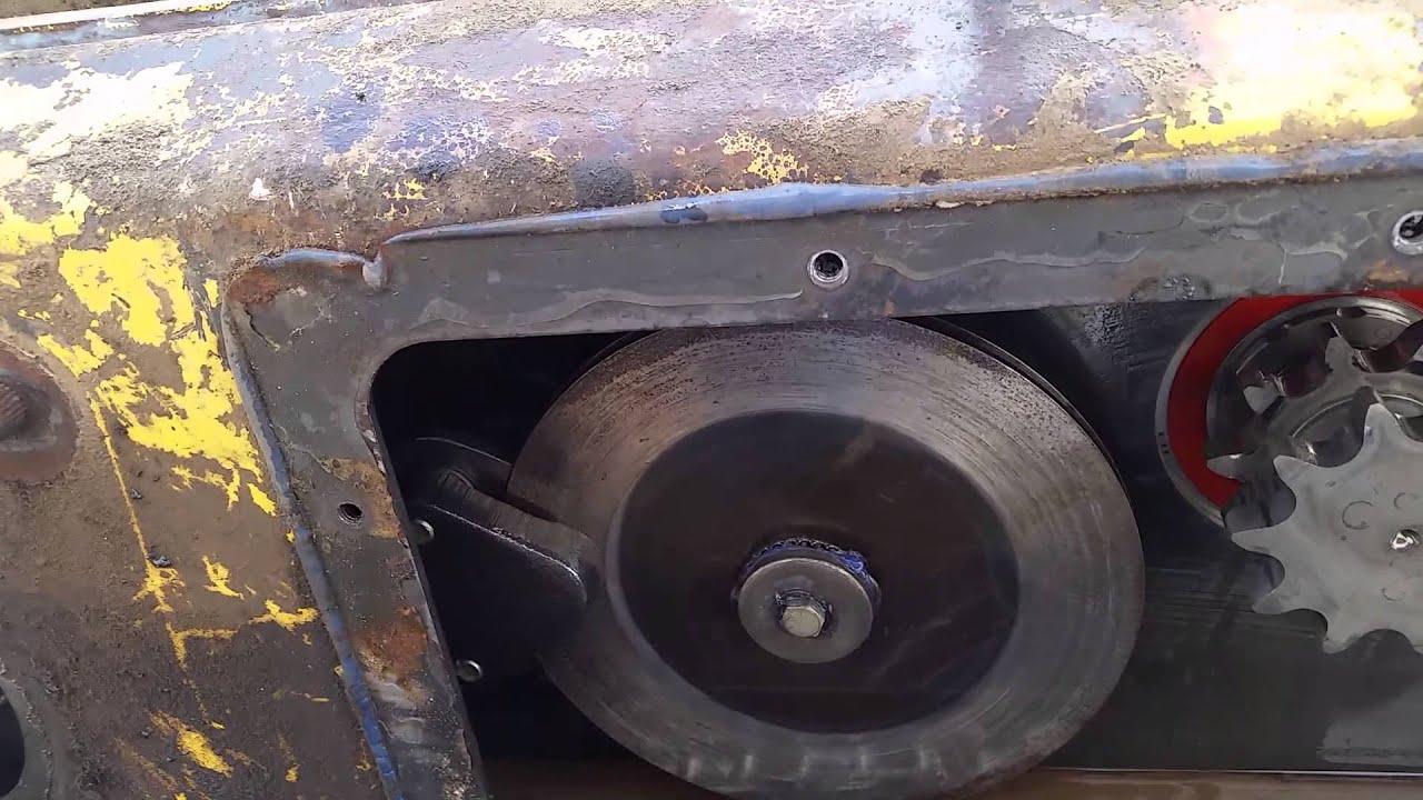 medium resolution of case 1835 uni loader skid steer parts manual pdf download