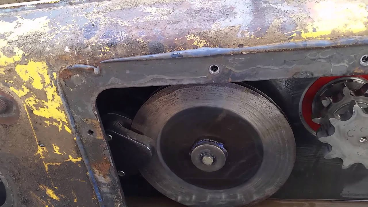 small resolution of case 1835 uni loader skid steer parts manual pdf download