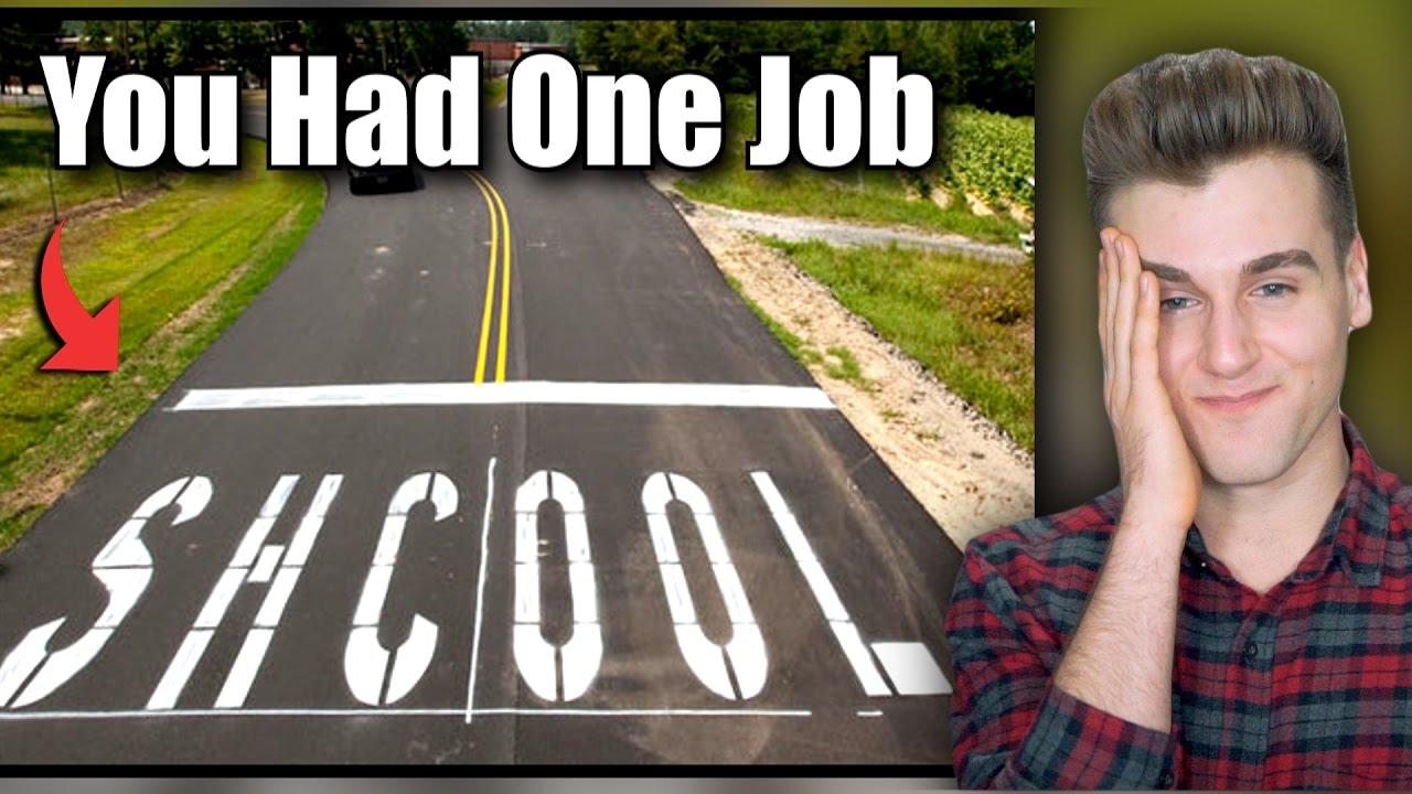 Funny Meme Job : Meme maker a new recruiter has a job opportunity