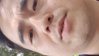 한국외대 습격, 식후땡 라이브