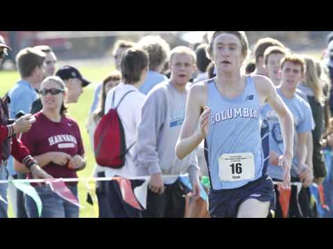 Columbia Cross Country Preview
