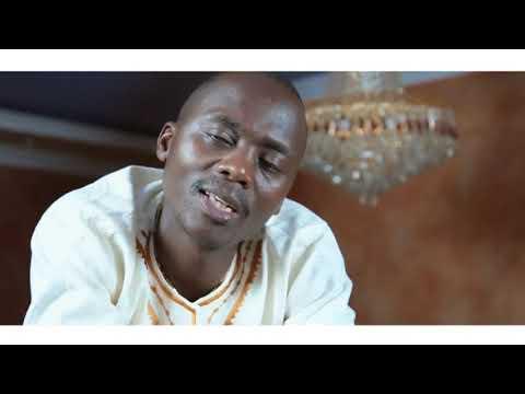 Ulipo Bwana (official video) by Amos Mugambi Skiza codes 711125027