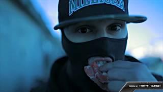 Смотреть клип Billy Milligan - Руки В Потолок