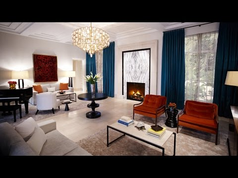The Most Luxurious Hotels In America | The Most Luxury Hotels Was Leased In The United States