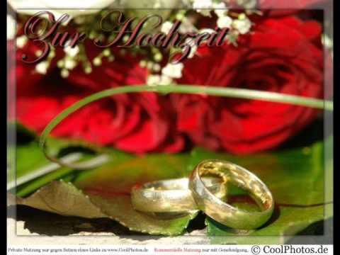 Madih 2009 Neu Mohamed Kheir Hochzeitslied 2009 !!...