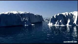 Arctic - Punuar nga VIZ-ART  Studio Production