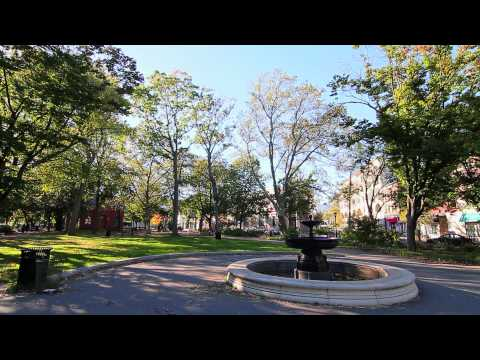 ^MuniNYC - Bay Street & Prospect Street (Stapleton, Staten Island 10304)