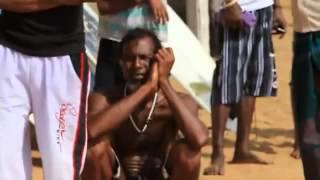 SriLanka , A surfers Paradise