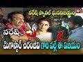 Naresh Emotional Speech on Chiranjeevi & Naga Babu After Winning MAA Elections 2019 | 99TV Telugu