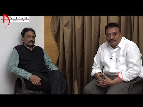 Speaking To Sridhar with kadapala sreekanth reddy || Asthram Tv || Politics