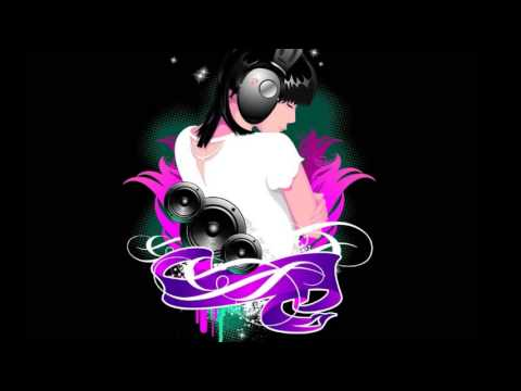 Manian Vs Cerla   Jump 2011 (Greysound Remix) 2011 Dj Michelon