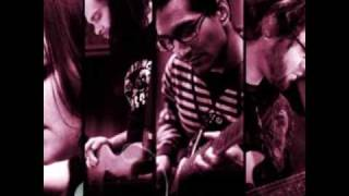 Flyleaf Again [iTunes Rip+First Single+HQ MP3]
