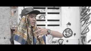 DEVITH - LIVE FAST DIE YOUNG M/V