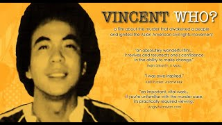 Vincent Who? - Official Full-Length Trailer (widescreen)