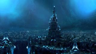 Greatest Battle Music of All Times - Visions of Atlantis (Epic Orchestral Action)