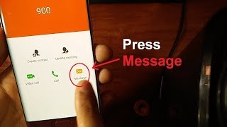 how to remove google account on samsung s6 s7 edge android 6.0.1 simple method