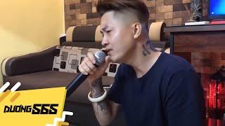 Liên khúc BÀI HIT MỘT THỜI ( Live Loa Kẹo Kéo ) - Dương 565 | Nhạc Trẻ Hay 2018