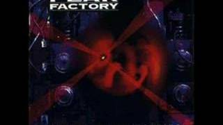 Watch Fear Factory Manipulation video