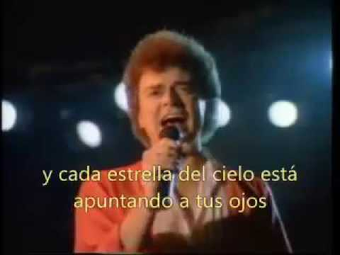 Air Supply Making Love Out Of Nothing At All Subtitulada Español Youtube