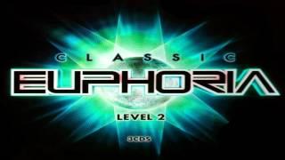 Classic Euphoria Level 2 CD3 Tracks 14-17
