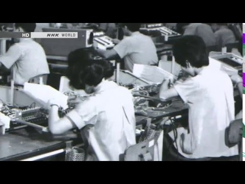 The History Of Calculators Documentary
