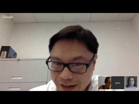 Dr Jason Fung on artificial sweeteners