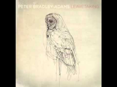 Peter Bradley Adams - The Longer I Run.mov