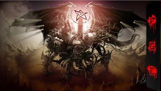 Los 10 dioses más poderosos del mundo de H P  Lovecraft