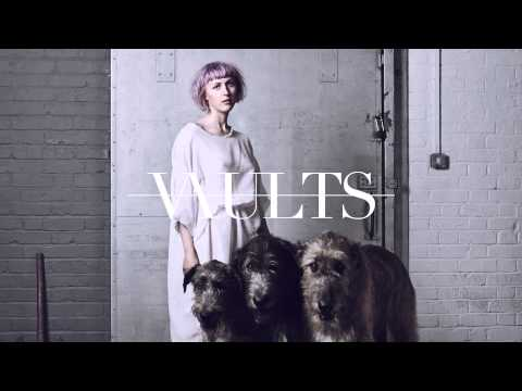Vaults - Losing Game