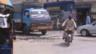 bewal gujar khan pakistan