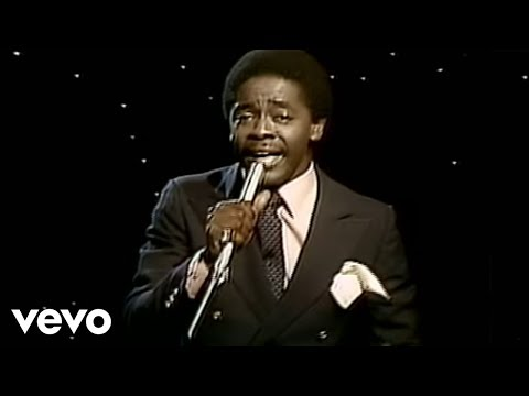 The Manhattans - Shining Star (Video) ft. Gerald Alston, Blue Lovett