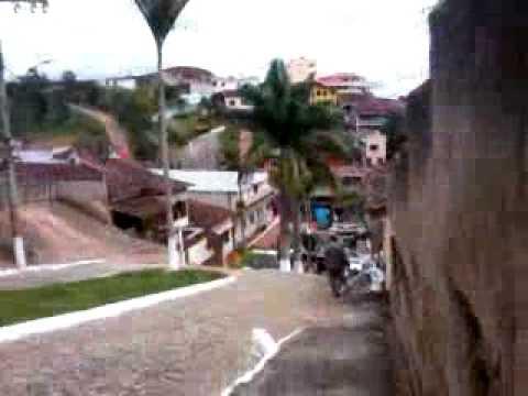 Alto Rio Doce Minas Gerais fonte: i.ytimg.com