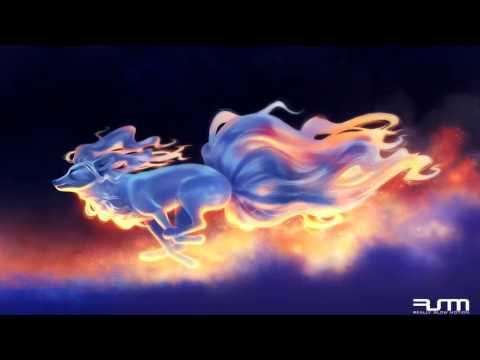 Really Slow Motion - Sirius (Emotional Uplifting Symphonic)