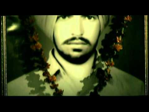Shradhanjali [Full Song] | Open Lion 2 (Khulle Sher)