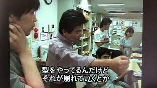 この動画は「となりの山田くん」のブルー・レイ特典映像からですが、この演出・こだわり・理論はもの凄いですよね。 今日(2019/6/21)の「なつ...