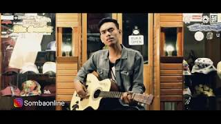 Download Ulah Talampau Harok (akustik) - Arif Mhd (cover) - harry parintang