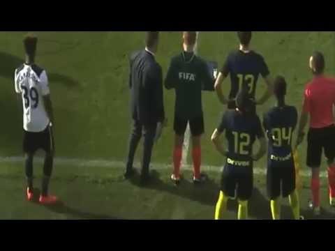 Tottenham Hotspur Vs Inter Milan 6-1 All Goals and highlights ~ friendly match - YouTube