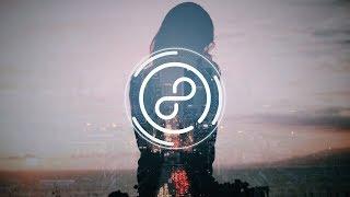 The Chainsmokers - Don't Say  Felix Palmqvist & Severo Remix