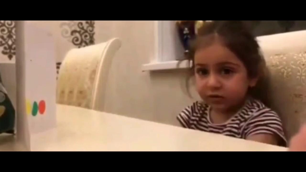 девочки учатся миньету видео
