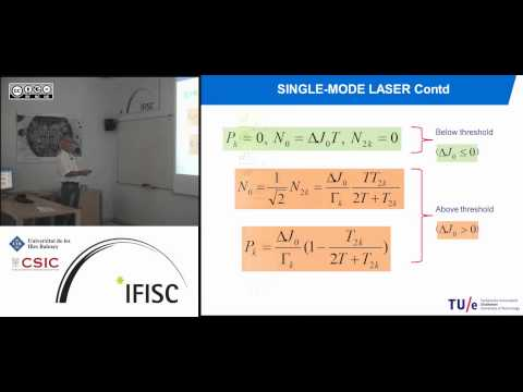 Full Rate-Equation Description of Multi-mode Semiconductor Lasers