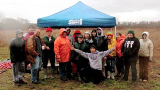 NWIC - Indigenous Service Learning
