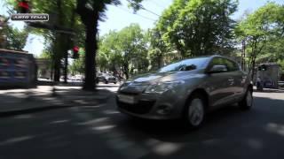 Renault Megane dCi_автотема