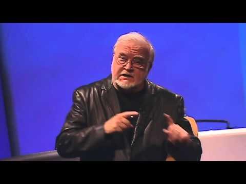 TED Talk – Mihaly Csikszentmihalyi – Flow – 2004