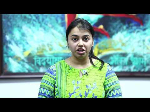 B Tech Computer Science Engineering - Virtualization in Cloud Computing   UPES
