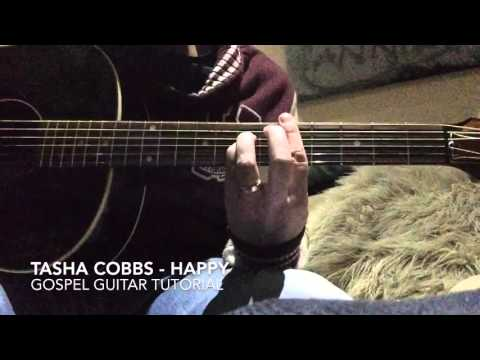 Guitar : guitar chords xo beyonce Guitar Chords Xo along with ...