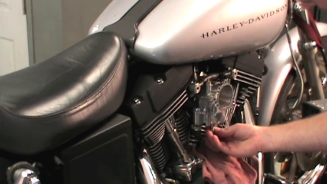 medium resolution of s s cycle carb jetting and tuning s s super e g carburetor youtube